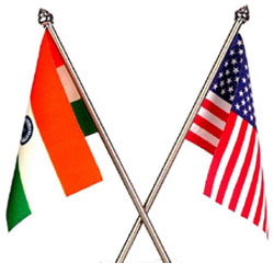 The United States and India:Enduring Global Partners in the 21st Century