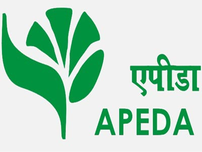 APEDA organizes virtual buyer-seller-meet with Nepal for harnessing and strengthening agri-exports potential