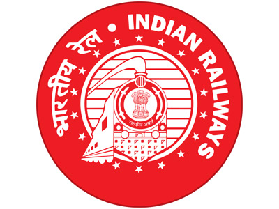 Wearing a Face cover/ Mask is compulsory in Railway Premises (including trains)
