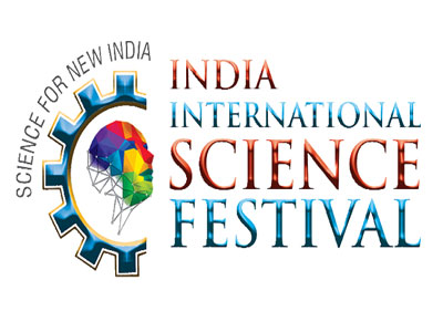 India International Science Festival (IISF-2018) concludes in Lucknow