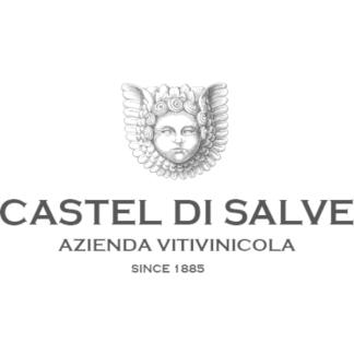 Castel Di Salve