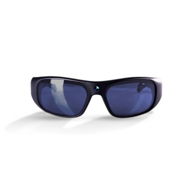 Water Resistant Camera Sunglasses