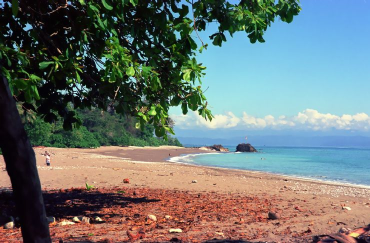 Jose Inclusive San Resorts Rica All Costa