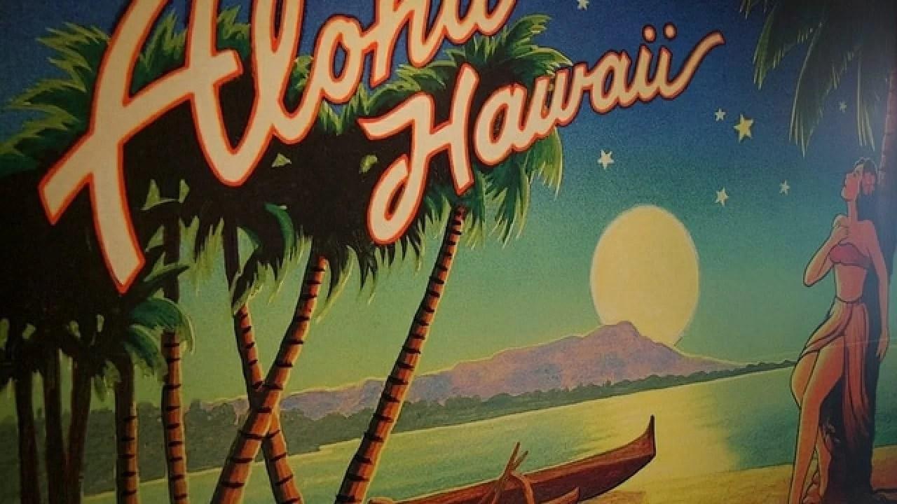 Hawaiian Words To Know For Your Hawaii Vacation Go Visit Hawaii