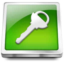 crack-windows-password-00
