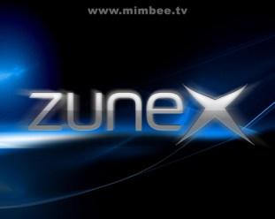 logo_zunefinal021