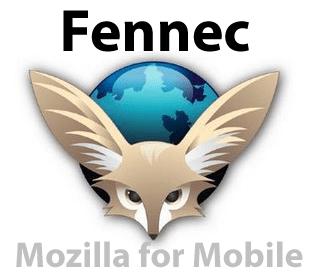 fennec_logo_mozilla_for_mobile