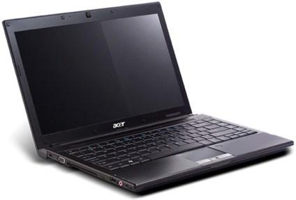 Acer-TimelineX-4820T-02