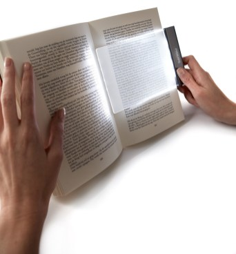 ReadingLight Lifestyle02