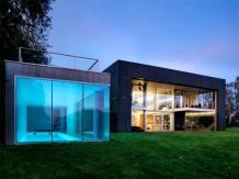 bunker-zombie-piscina