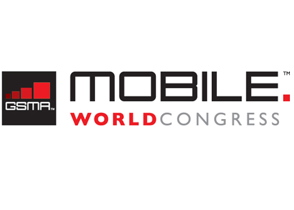 2892-Mobile world congress MWC