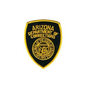 Arizona-Department-of-Corrections