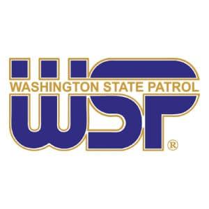 Washington-State-Patrol