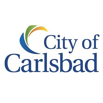 City of Carlsbad CA