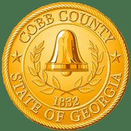 Cobb County Georgia