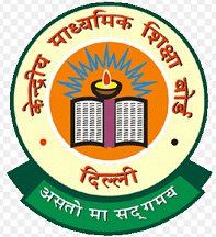 cbse board time table 2018