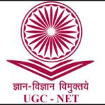 UGC NET Notification 2018 December Exam Online Application Form, Updates
