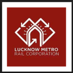 LMRC Answer Key 2018 Lucknow Metro JE Maintainer CRA Exam Download Now