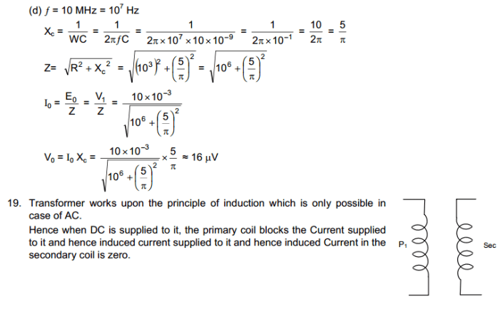 chapter 39 solution 10