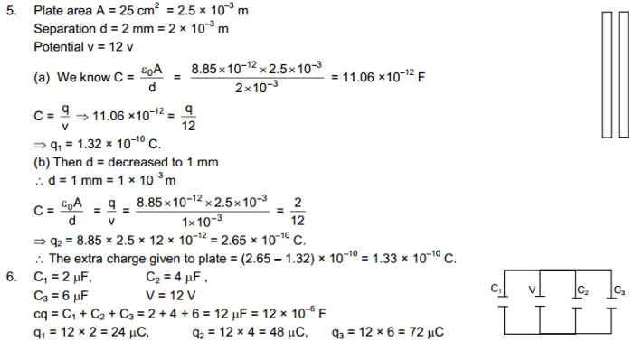 chapter 31 solution 2