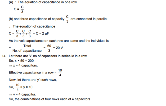 chapter 31 solution 6
