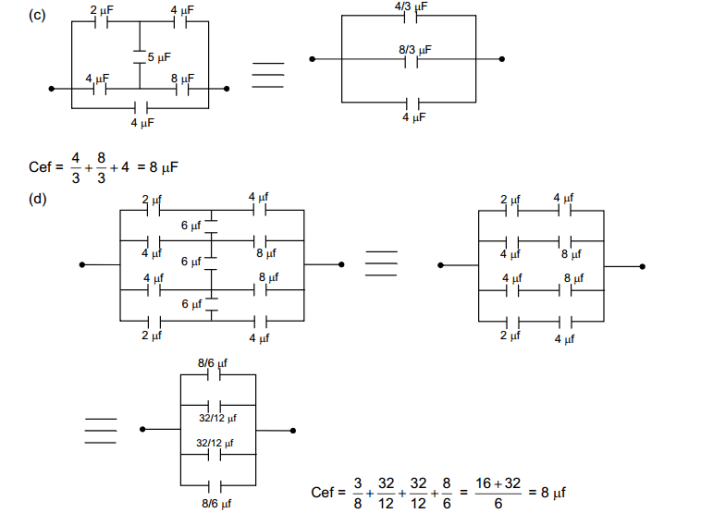 chapter 31 solution 18