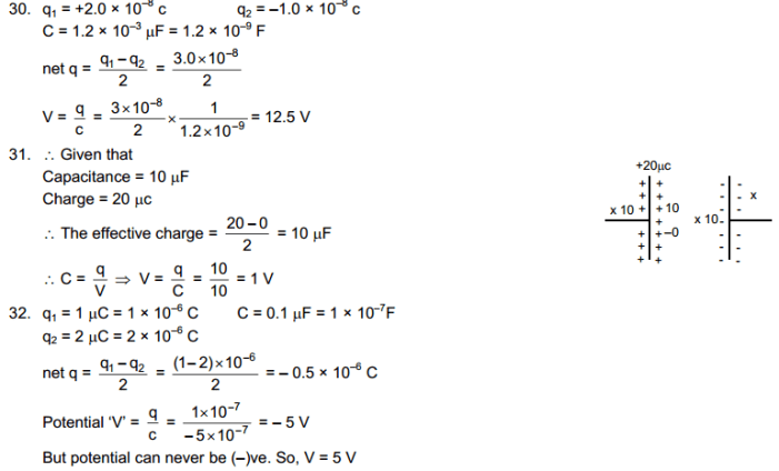 chapter 31 solution 21