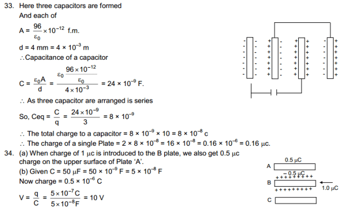 chapter 31 solution 22