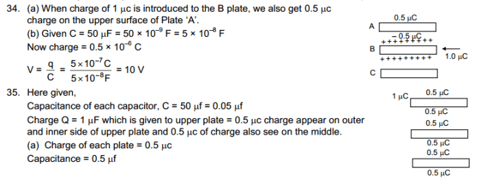 chapter 31 solution 23
