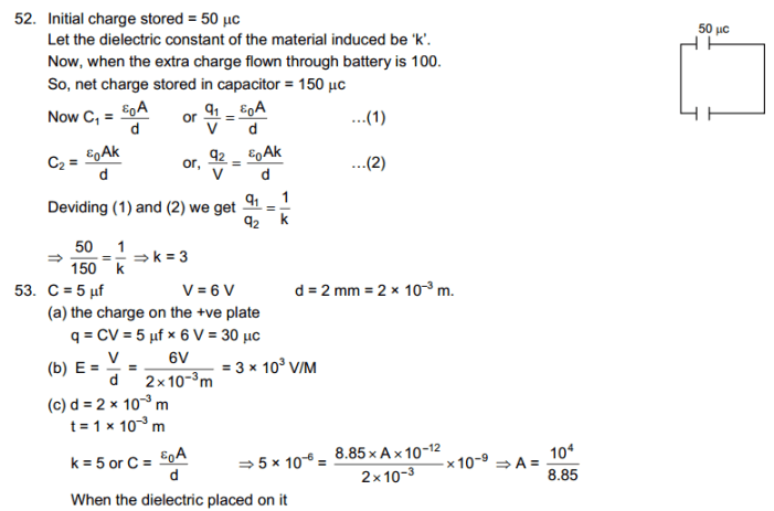 chapter 31 solution 32