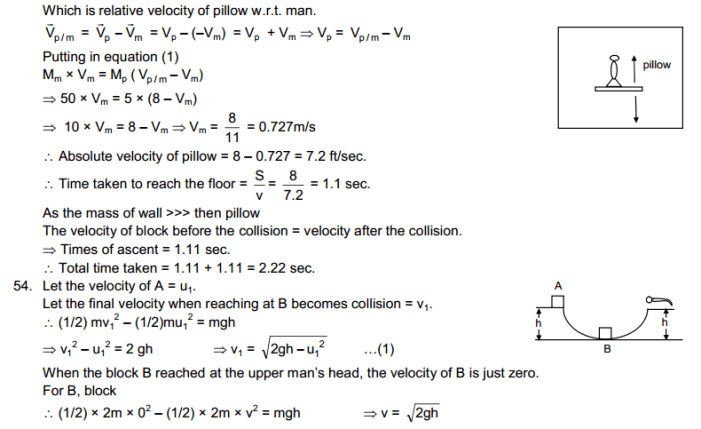 chapter solution 29