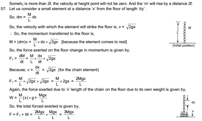 chapter solution 33