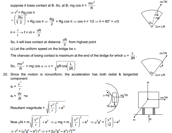 Chapter 7 solution 8