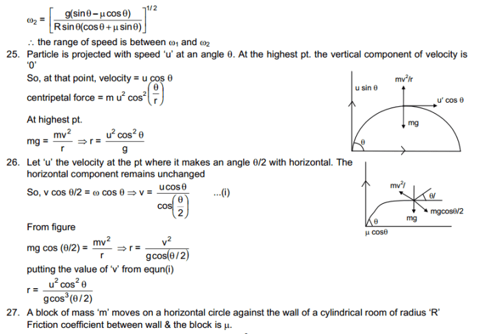 Chapter 7 solution 11