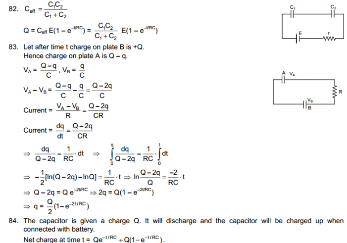 chapter 32 solution 39