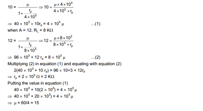 chapter 41 solution 12