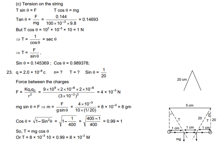 chapter 29 solution 8