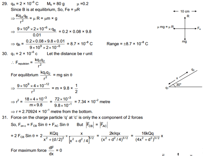 chapter 29 solution 12