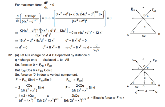 chapter 29 solution 13
