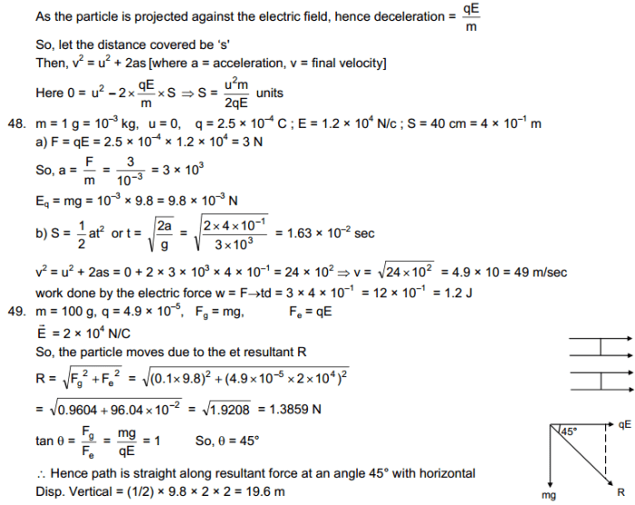 chapter 29 solution 20