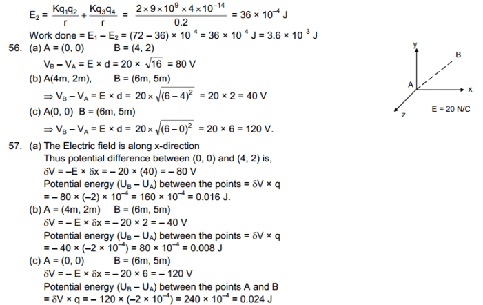 chapter 29 solution 23