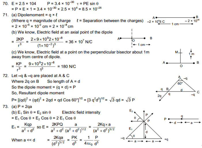 chapter 29 solution 29