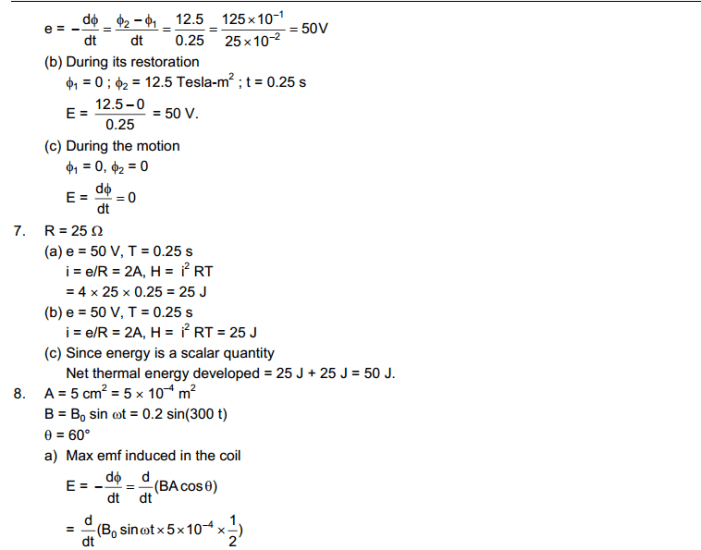 chapter 38 solution 3