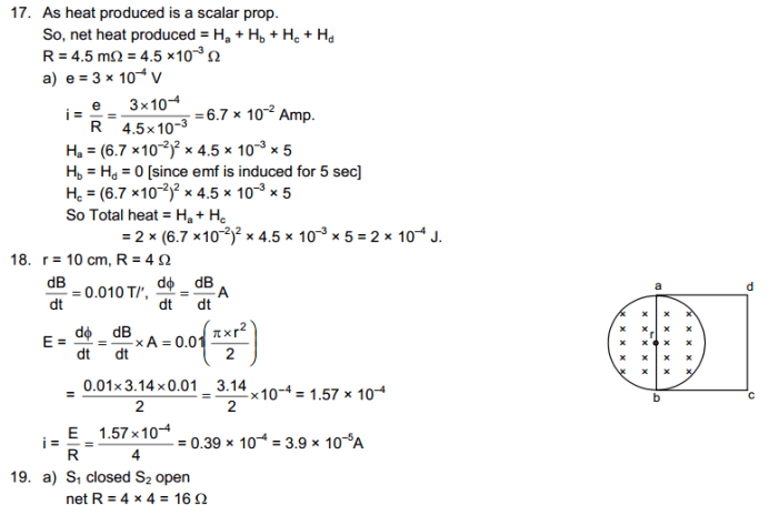 chapter 38 solution 8