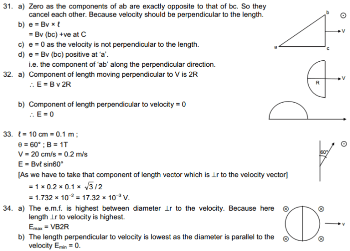 chapter 38 solution 15