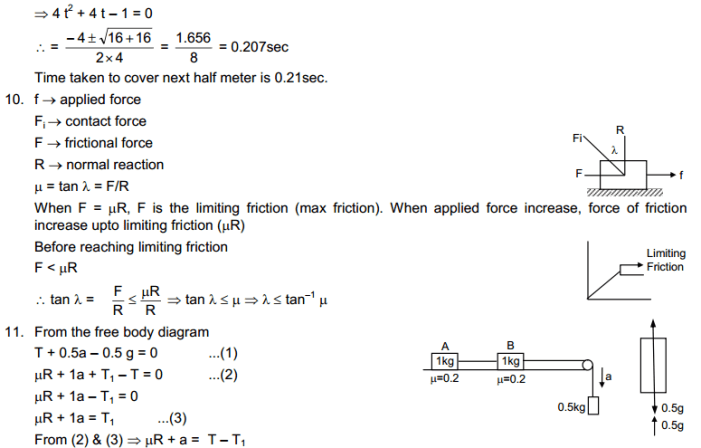 Chapter 6 solution 5