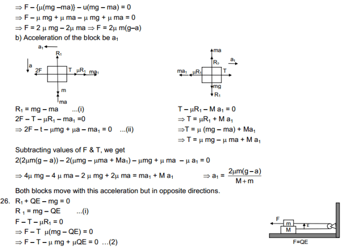 Chapter 6 solution 18