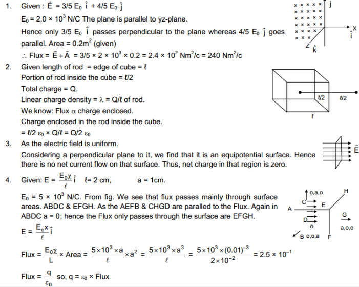 chapter 30 solution 1