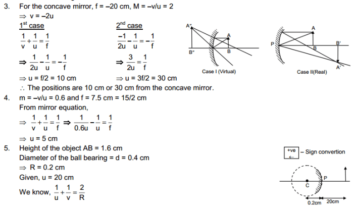 chapter 18 solution 2