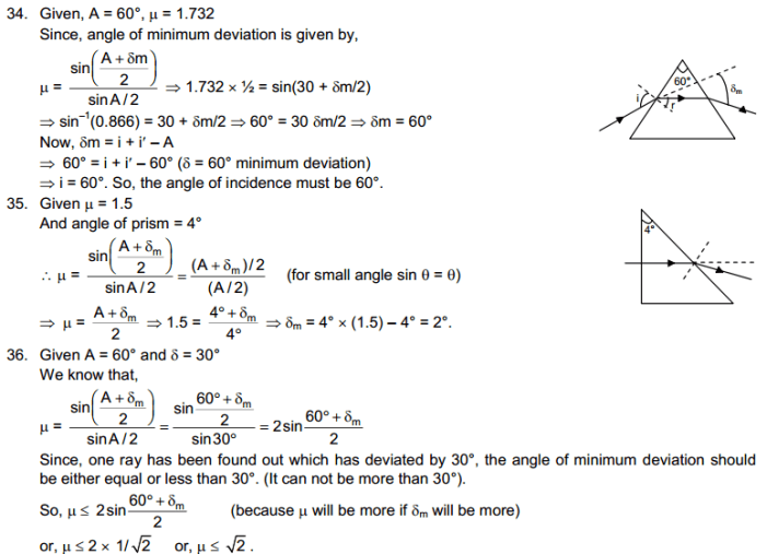 chapter 18 solution 15